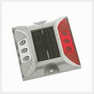 Solar Light Road Stud
