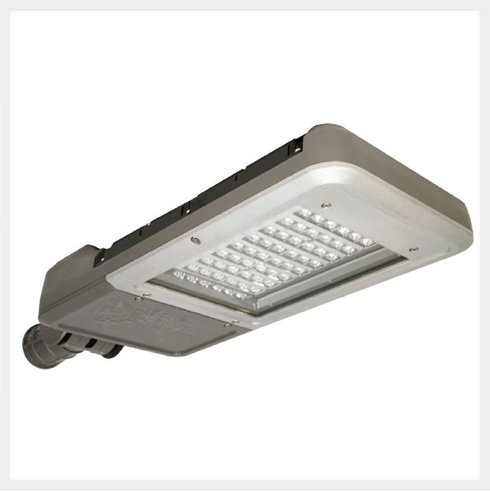 LED Light Head