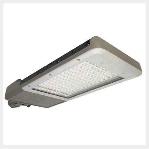 LED Light Head
