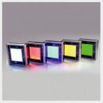 Decorative Solar Light Brick