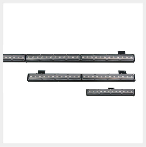 LED Rectangle Lighting