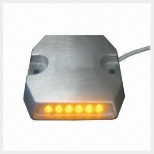 LED Road Stud