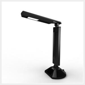 Sensor Desk Lamp