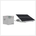 400W Crystalline Solar Power Supply System (2FDX215A)