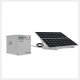 400W Crystalline Solar Power Supply System (2FDX215A)
